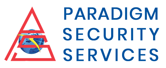 Paradigm Security Services, Inc.